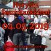 keski-uudenmaan_suurmarkkinat_tuusulan_hyrylassa_04.05.2019_-_tervetuloa_markkinoille