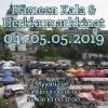 hameen_kalaherkkumarkkinat_04.-05.05.2019_-_tervetuloa_markkinoille