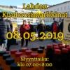 lahden_kuukausimarkkinat_08.05.2019_-_tervetuloa_markkinoille