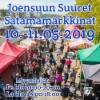 joensuun_suuret_satamamarkkinat_10.-11.05.2019_-_tervetuloa_markkinoille