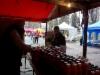 suuret_satamamarkkinat_-_joensuu_2019_-_alands_smak