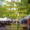 tampereen_kansainvaliset_suurmarkkinat_16.-19.05.2019_-_tervetuloa_markkinoille