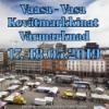 vaasan_kevatmarkkinat_17.-18.05.2019_-tervetuloa_markkinoille