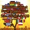 kouvolan_kansainvaliset_suurmarkkinat_23.-26.05.2019_-_tervetuloa_markkinoille