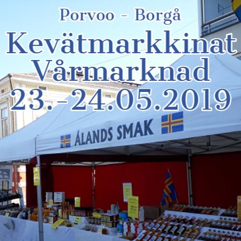 porvoon_kevatmarkkinat_23.-24.05.2019_-_tervetuloa_markkinoille
