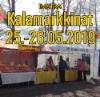 vuoksen_kalamarkkinat_25.-26.05.2019_-_tervetuloa_markkinoille