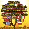 keravan_kansainvaliset_suurmarkkinat_30.05.-02.06.2019_-_tervetuloa_markkinoille
