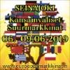 seinajoen_kansainvaliset_suurmarkkinat_06.-09.06.2019_-_tervetuloa_markkinoille