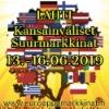 lahden_kansainvaliset_suurmarkkinat_13.-16.06.2019_-_tervetuloa_markkinoille