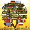lappeenrannan_kansainvaliset_suurmarkkinat_27.-30.06.2019_-_tervetuloa_markkinoille