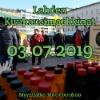 lahden_kuukausimarkkinat_03.07.2019_-_tervetuloa_markkinoille