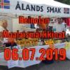 heinolan_maalaismarkkinat_06.07.2019_-_tervetuloa_markkinoille