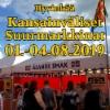 hyvinkaan_kansainvaliset_suurmarkkinat_01.-04.08.2019_-_tervetuloa_markkinoille