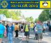 heinolan_kalamarkkinat_10.-11.08.2019_-_tervetuloa_markkinoille