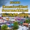 kuopion_kansainvaliset_suurmarkkinat_15.-18.08.2019_-_tervetuloa_markkinoille