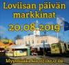 loviisan_paivan_markkinat_20.08.2019_-_tervetuloa_markkinoille