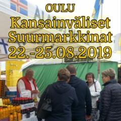 oulun_kansainvaliset_suurmarkkinat_22.-25.08.2019_-_tervetuloa_markkinoille