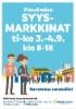 pieksamaen_syysmarkkinat_03.-04.09.2019_-_tervetuloa_markkinoille