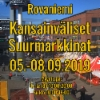 rovaniemen_kansainvaliset_suurmarkkinat_05.-08.09.2019_-_tervetuloa_markkinoille