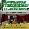 savonlinnan_syysmarkkinat_11.-12.09.2019_-_tervetuloa_markkinoille