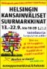 helsingin_kansainvaliset_suurmarkkinat_13.-22.09.2019_-_tervetuloa_markkinoille