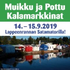 muikku_ja_pottu_kalamarkkinat_14.-15.09.2019_-_tervetuloa_markkinoille