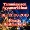 tammisaaren_syysmarkkinat_-_ekenas_hostmarknad_-_19.-21.09.2019_-_raasepori_-_raseborg