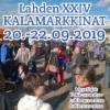 lahden_kalamarkkinat_20.-22.09.2019_-_tervetuloa_markkinoille