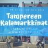 tampereen_kalamarkkinat_27.-29.09.2019_laukontorilla_-_tervetuloa_markkinoille