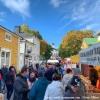 mikkelinmarkkinat_-_kristiinankaupunki_2019_kuva_pirjo_ulfves