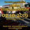lahden_kuukausimarkkinat_02.10.2019_-_tervetuloa_markkinoille