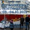 porvoon_syysmarkkinat_03.-04.10.2019_-_tervetuloa_markkinoille