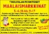 tikkurilan_maalaismarkkinat_05.-06.10.2019_-_tervetuloa_markkinoille