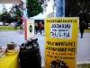 kansainvaliset_suurmarkkinat_-_joensuu_2019