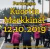 kuortin_markkinat_12.10.2019_-_tervetuloa_markkinoille