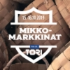 mikkomarkkinat_15.-16.10.2019_-_tervetuloa_markkinoille