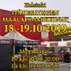itakeskuksen_maalaismarkkinat_18.-19.10.2019_-_tervetuloa_markkinoille