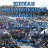 kotkan_kalamarkkinat_19.-20.10.2019_-_tervetuloa_markkinoille