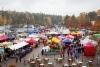 kalamarkkinat_-_kotka_2019_kuvalahde_kymensanomat.fi