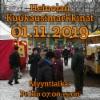 heinolan_kuukausimarkkinat_01.11.2019_-_tervetuloa_markkinoille