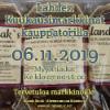 lahden_kuukausimarkkinat_06.11.2019_-_tervetuloa_markkinoille