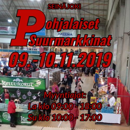 pohjalaiset_suurmarkkinat_09.-10.11.2019_-_tervetuloa_markkinoille