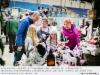 pohjalaiset_suurmarkkinat_-_seinajoki_2019_kuva1_kuvalahde_www.ilkka.fi_kuva_krista_luoma