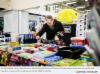 pohjalaiset_suurmarkkinat_-_seinajoki_2019_kuva2_kuvalahde_www.ilkka.fi_kuva_krista_luoma