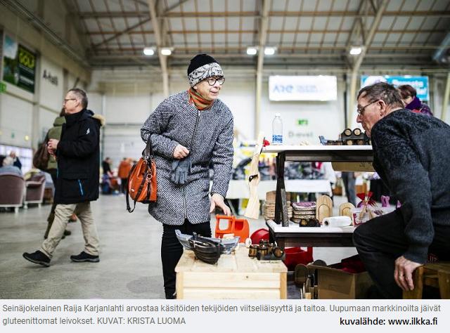 pohjalaiset_suurmarkkinat_-_seinajoki_2019_kuva3_kuvalahde_www.ilkka.fi_kuva_krista_luoma