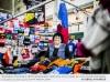 pohjalaiset_suurmarkkinat_-_seinajoki_2019_kuva4_kuvalahde_www.ilkka.fi_kuva_krista_luoma