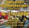 savolaiset_suurmarkkinat_16.-17.11.2019_-_tervetuloa_markkinoille