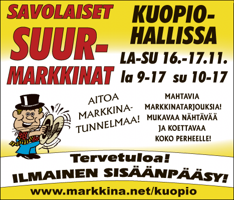 savolaiset_suurmarkkinat_kuopio-hallissa_16.-17.11.2019_-_tervetuloa_markkinoille