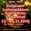 vaasan_pohjalaiset_joulumarkkinat_23.-24.11.2019_-_tervetuloa_markkinoille