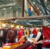 vaasan_pohjalaiset_joulumarkkinat_2019_-_alands_smak_-_juha_miettinen_kuva1